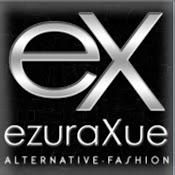 + ezura +