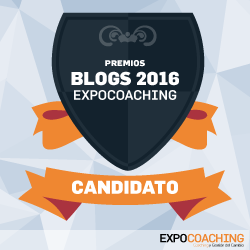 Blog Candidato a Blogs expocaoching 2016
