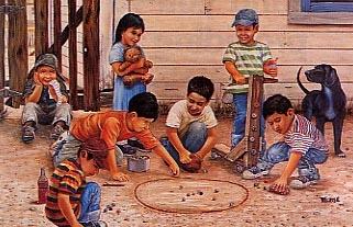Los juguetes mexicanos nuestro m xico - Nino 6 anos se hace pis ...