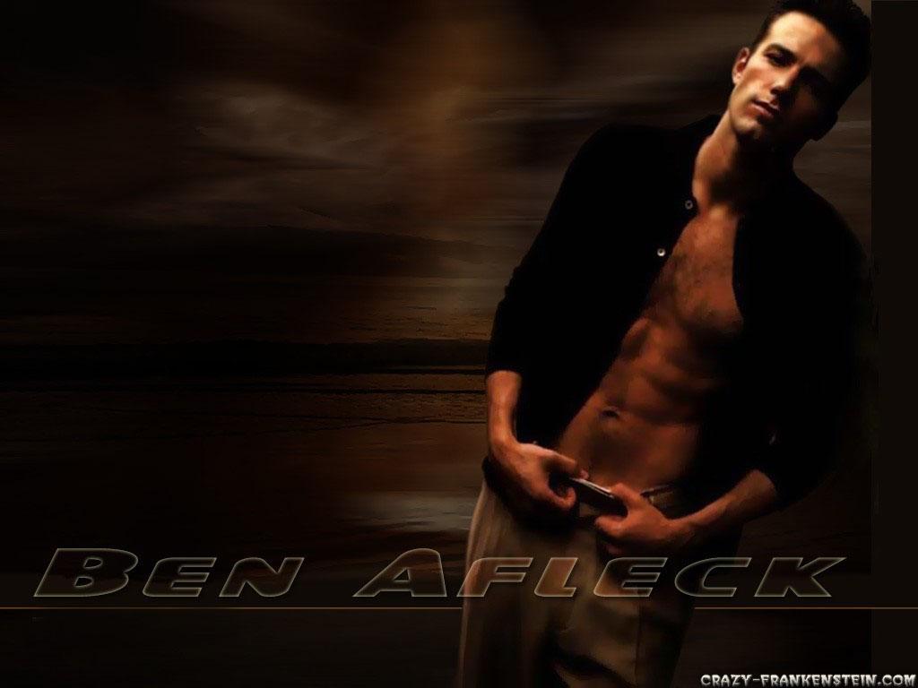 http://1.bp.blogspot.com/-u2cQ-8l1vrM/Ta_xnLri44I/AAAAAAAAECk/n4NyIB3NHq8/s1600/ben-affleck-actor-wallpapers.jpg
