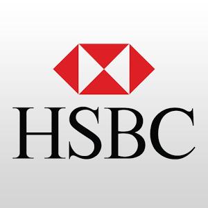HSBC Bank Kerja Kosong Terkini