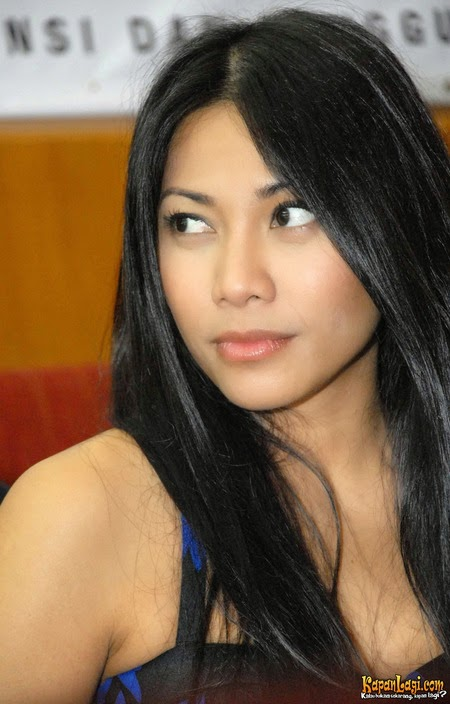 Image Result For Anggun C Sasmi