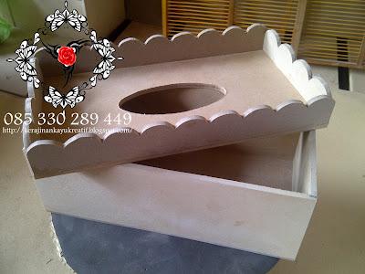 Pusat Kerajinan Souvenir Pernikahan Di Jombang