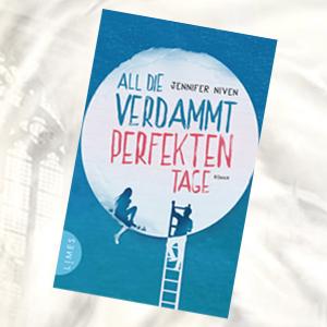 https://www.randomhouse.de/Paperback/All-die-verdammt-perfekten-Tage/Jennifer-Niven/Limes/e483026.rhd