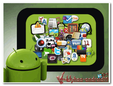Themes Games Apps Android Apps Themes Pack