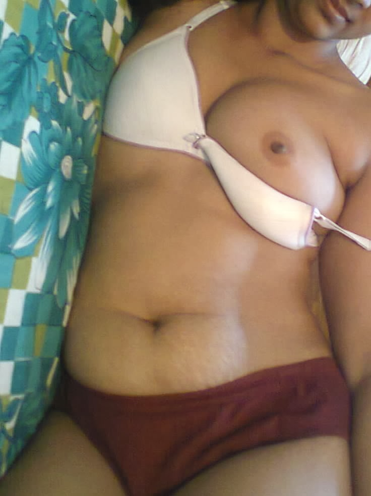 Hyderabad latest girls nude pics