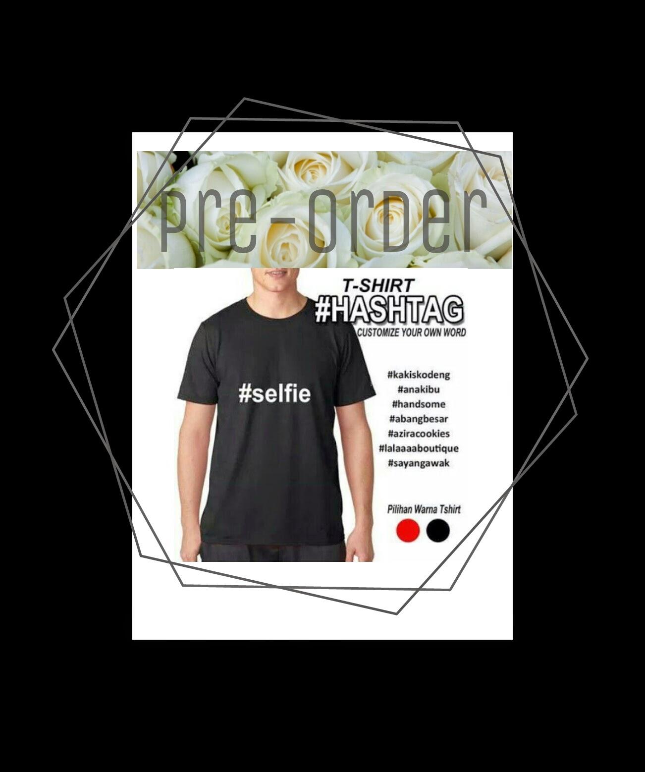 t-shirt,tshirt,agen,dropship,dropshipmalaysia,downtown,borong,pembekal,printing