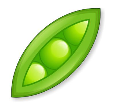 Logo PeaZip 5.6.0 Free Download