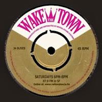 http://www.mixcloud.com/wakethetownradio