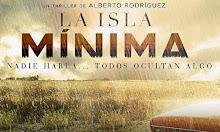 """MaF2016 Málaga de Festival. III Ciclo """"Literatura y Cine en las bibliotecas"""""""