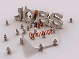 Info Lowongan Kerja Kota Cilegon Desember 2014 Terbaru