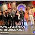 """RATINGS EN PR: """"Raymond y sus amigos"""" quedó #1"""