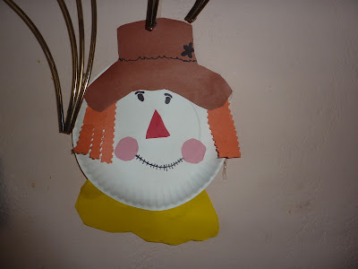 Scarecrow-Craft-Idea-For-Kids
