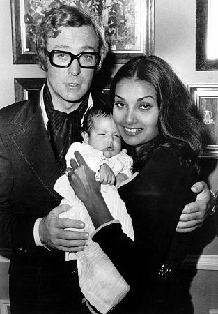 somebody stole my thunder a right pair michael caine style