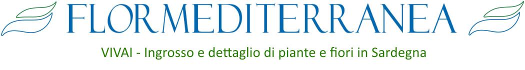 Piante Fiori Sementi Sardegna - Vendita ingrosso e dettaglio