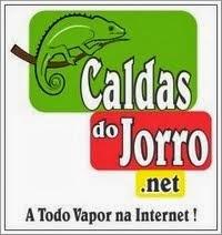 CALDAS DO JORRO