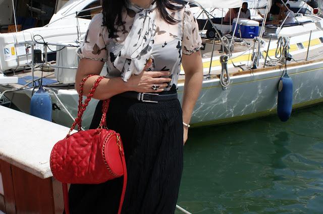 bolso+bombonera+rojo+Blanco