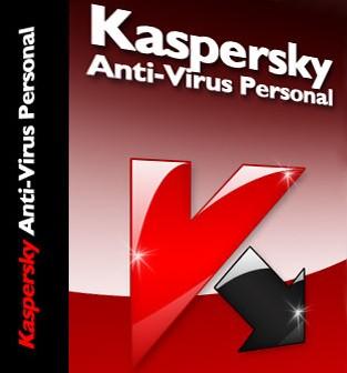 Софт Kaspersky Anti-Virus 2010 9.0.0.459. Антивирус Касперского 2010 - это