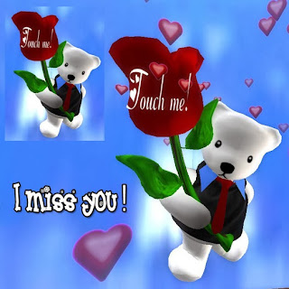 I Miss You Images, part 5