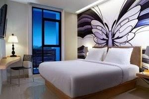 Artotel Hotel Bintang 3 Di Surabaya Yang Bagus