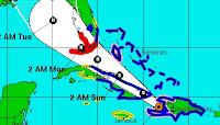 Hurrikan ISAAC Florida Liveticker, aktuell, Atlantische Hurrikansaison, Florida, Golf von Mexiko, Hurrikansaison 2012, Isaac, Karibik, Kuba, Live, Live Ticker, Satellitenbild Satellitenbilder, Sturmwarnung, Vorhersage Forecast Prognose