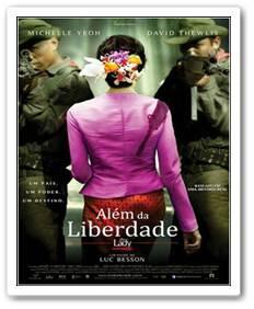Download Além da Liberdade