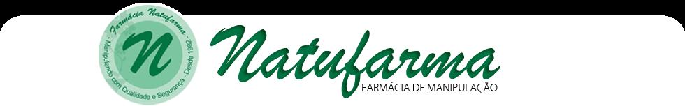 Farmácia Natufarma