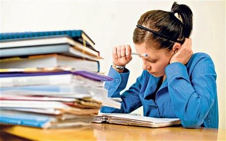 تسريب مادة الدراسات الاجتماعية للصف الثاني الإعدادي في مدرسة شهداء التحرير بنات دقادوس ميت غمر