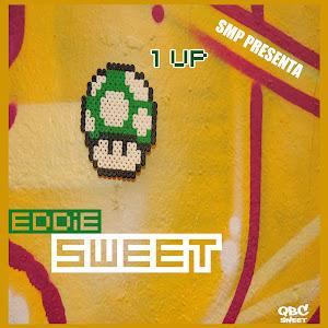 """Descarga """"Una vida"""" de Eddie Sweet (2011)"""