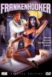 Frankenhooker (1990)