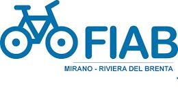 Diventa socio FIAB  <br> Tesseramento Online <br>https://fiab.fiabsoci.it