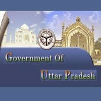 Uttar Pradesh Current Affairs 2014