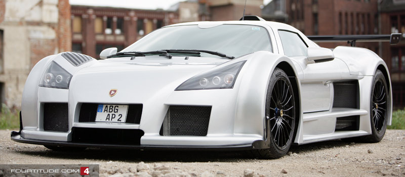 Cars Modif Wallpapers Cars Sport Cars Pictures - Sports cars for teens
