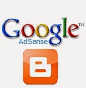 Akun Di banned Google Adsense