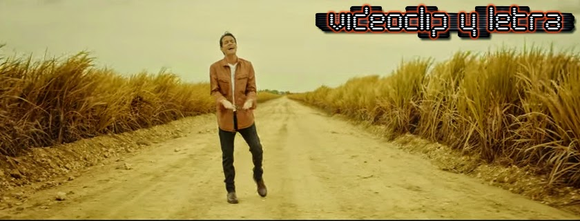 Marc Anthony - Flor pálida : Video y Letra