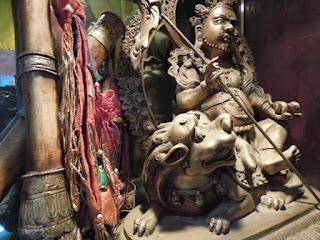 Singapore, Bangkok, Hong Kong, Paris, antique gallery