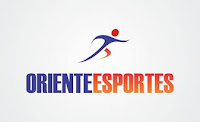 Oriente Esportes