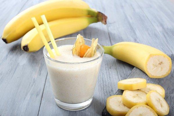 Картинки по запросу banana drink