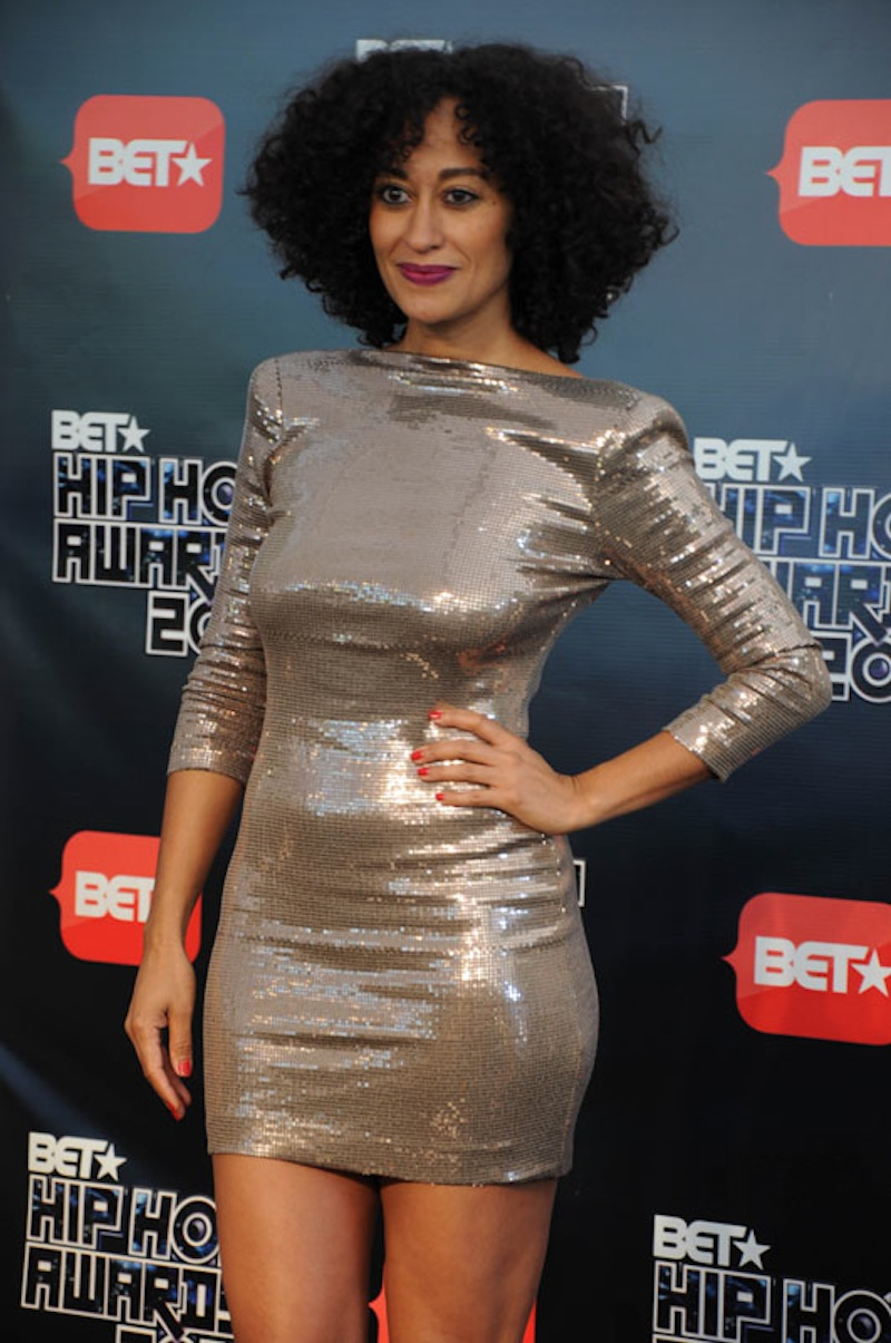 tracee ellis ross dancingtracee ellis ross – black-ish, tracee ellis ross young, tracee ellis ross wiki, tracee ellis ross getty images, tracee ellis ross zimbio, tracee ellis ross dancing, tracee ellis ross parents, tracee ellis ross instagram, tracee ellis ross husband, tracee ellis ross golden globes, tracee ellis ross salary, tracee ellis ross siblings, tracee ellis ross father