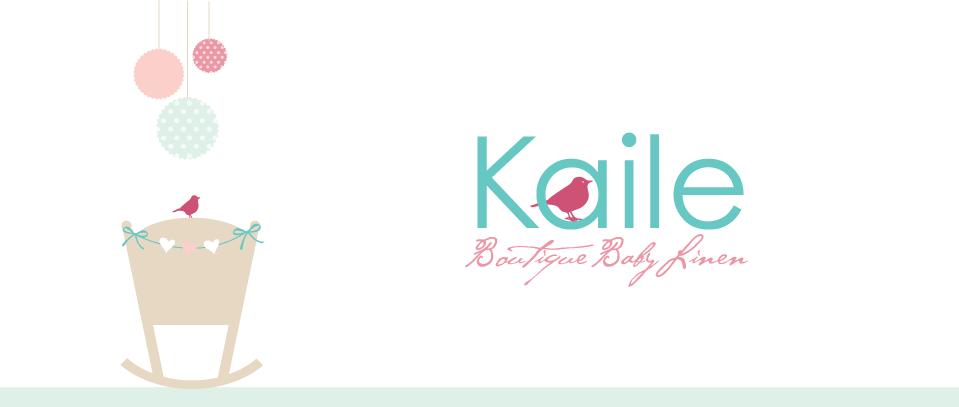 Kaile