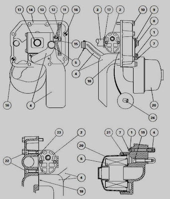 Showthread besides Vintage Fuse Box Images moreover Kubota Mower Deck Parts Diagram as well John Deere 210 Wiring Diagram together with RV4i 570. on john deere tractor radio wiring diagram