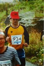 Maratonit