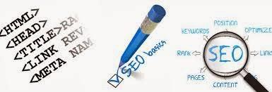 Mejorar el ránking de nuestro blog