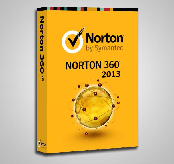 Downloada Norton 360 Free Antivirus