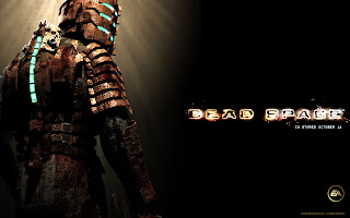 Dead Space 2 Isaac Wallpaper HD