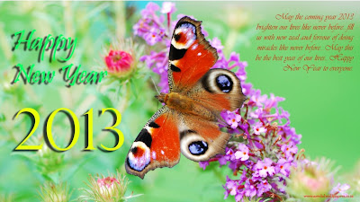 http://1.bp.blogspot.com/-u35R5XLR32g/ULMof4pCoEI/AAAAAAAAFgY/D1QWJ4AeetQ/s1600/Happy-new-year-2013-Wallpapers-greeting-cards.jpg