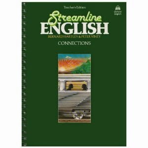 Download streamline english full