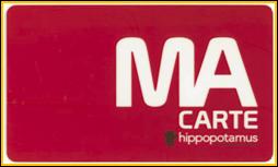 HIPPO - Un programme de fidélité innovant - Blog Init