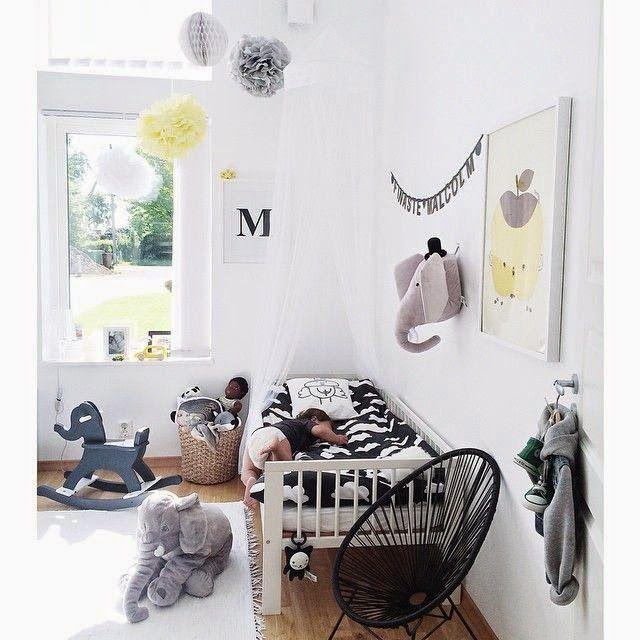 ideas_decoracion_dormitorio_habitacion_niños_lolalolailo_14