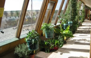 Earthship-greenhouse-300x191.jpg